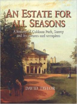 An Estate for all Seasons