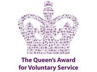 queensaward logo-w200