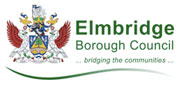 elmbridge-logo